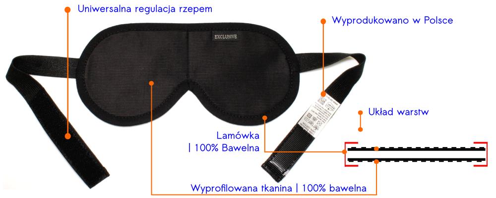 info-240