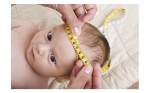 obwód głowy niemowlaka-00