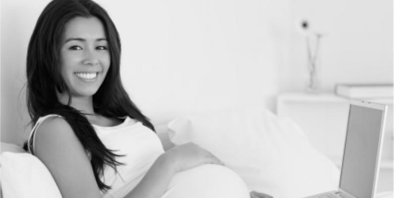 poduszka-ciążowa-co-to-jest