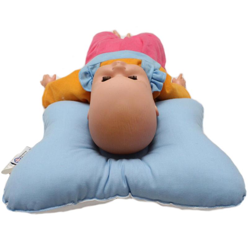 poduszka-dla-dzieci-kategoria