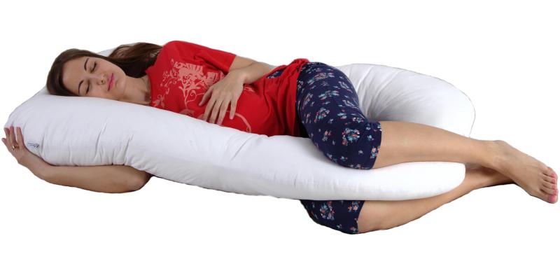 poduszka-dla-kobet-w-ciazy-ultra-ldp