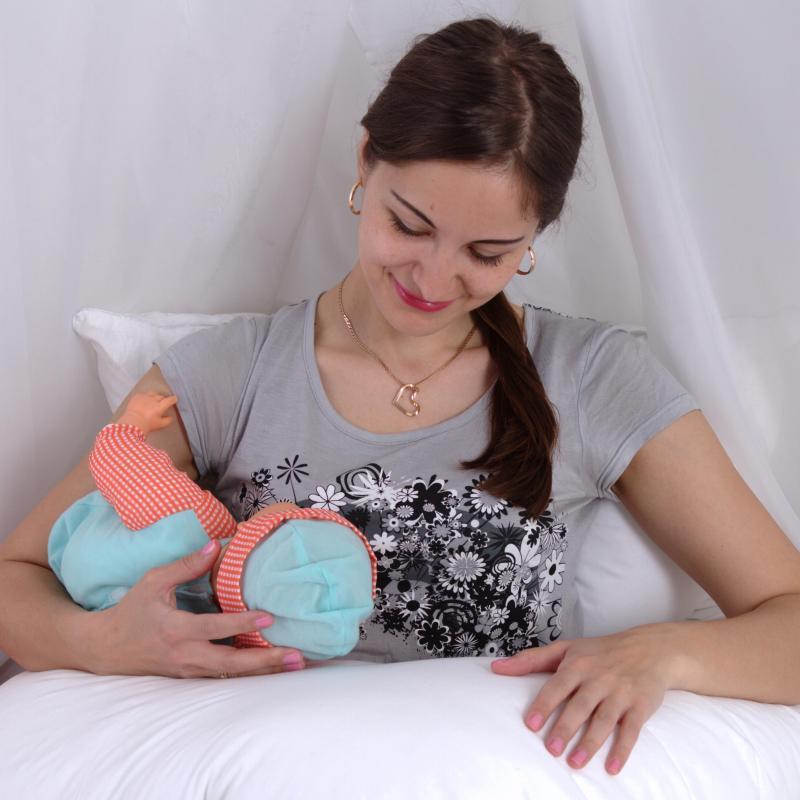 poduszki-do-karmienia-kategoria