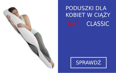 poduszki-typ-I-classic