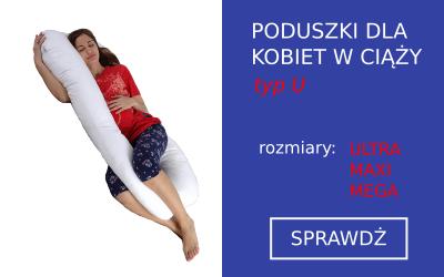 poduszki-typ-U-dariana